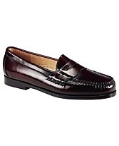 fb9eaf4eef0 louie loafers - Shop for and Buy louie loafers Online - Macy s