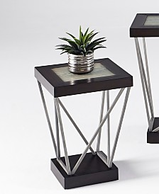 East Bay Chairside Table