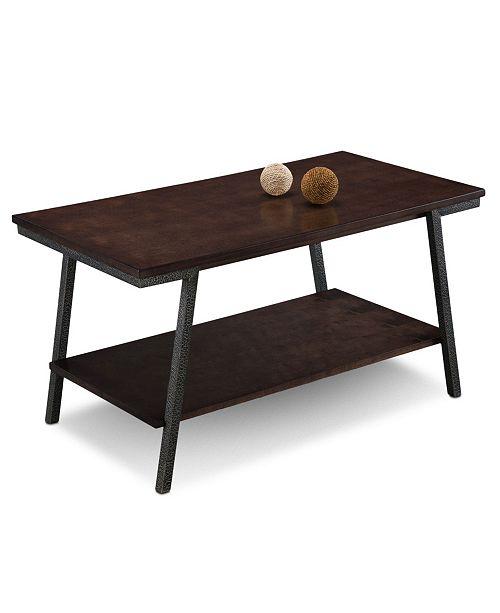 Home Empiria Condo Apartment Coffee Table