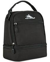 d5809550c68448 Mens Backpacks & Bags: Laptop, Leather, Shoulder - Macy's