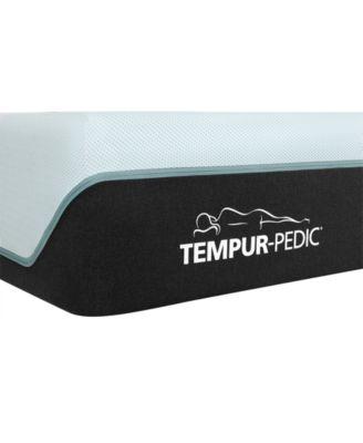 TEMPUR-PRObreeze° 12
