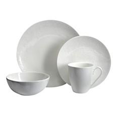 Robinson Reposa 16 Piece Dinnerware Set