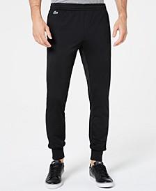 Men's Performance Track Pants