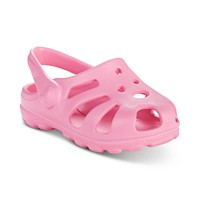 First Impression's Baby Girl's Closed Toe Sandal