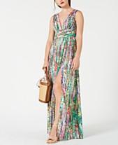aed9bbd3542 Empire Waist Dresses  Shop Empire Waist Dresses - Macy s