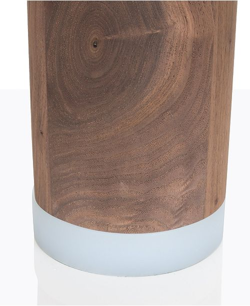 Couture Doheny Table Lamp