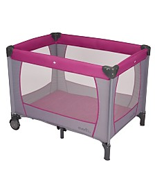 Evenflo Portable Babysuite Playpen