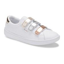 Toddler & Little Girls Ace 3V Sneaker
