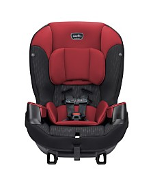 Evenflo Sonus 65 Convertible Car Seat