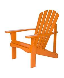 Rockport Adirondack Chair