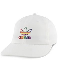 1f22e3697 Men's Hats - Macy's