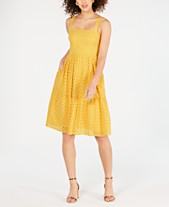 a66ba70a6 yellow easter dresses - Shop for and Buy yellow easter dresses ...