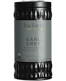 LTC Earl Grey Loose-Leaf Tea