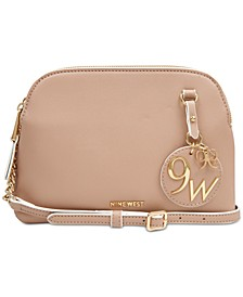 So Charming Lorenza Crossbody