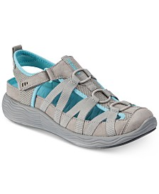 Baretraps Lakona Flat Sandals