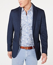 Men's Slim-Fit Sport Coat