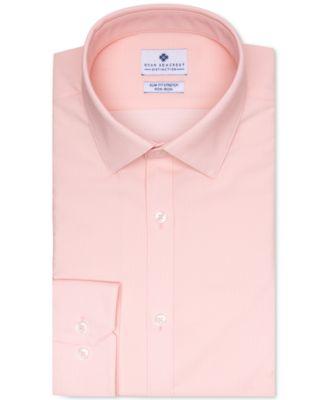 ryan seacrest distinction men\u0027s shirts macy\u0027s