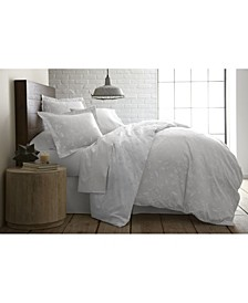 Boutique Chic Sweetbrier Cotton Comforter and Sham Set, Twin/Twin XL