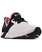 bafda2d3261 New Balance Women s FuelCore NERGIZE Walking Sneakers from Finish Line