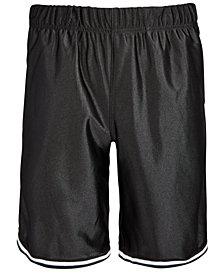 Ideology Big Boys Basketball Shorts, Created for Macy's