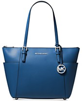 94932d7d22 bolsas michael kors - Shop for and Buy bolsas michael kors Online ...