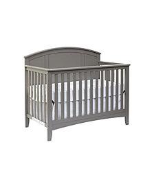 Suite Bebe Blakely 4-in-1 Convertible Crib