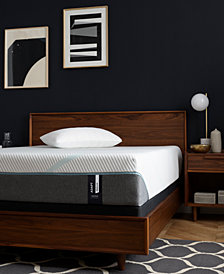 "TEMPUR-Adapt 11"" Medium Mattress- Queen"