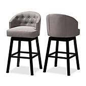 Tremendous Bar Stools Counter Stools Macys Macys Machost Co Dining Chair Design Ideas Machostcouk