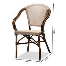 Artus Outdoor Dining Chair