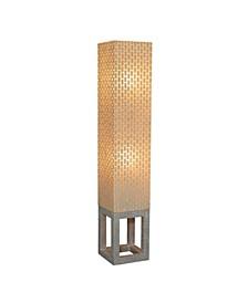 Vaughn Floor Lamp