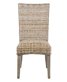 Carina Dining Chair Set of 2