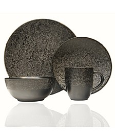 Matrix 16-piece Dinner Set