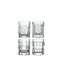 La Rochere 2 oz Shot Glasses - Set of 4