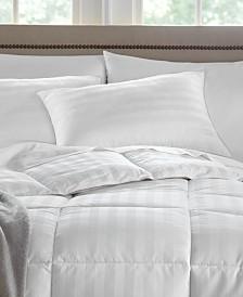 Stearns & Foster PrimaCool Standard Pillow