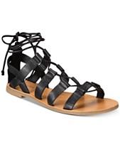 75fd43b8eeb aldo mens shoes - Shop for and Buy aldo mens shoes Online - Macy s