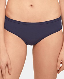 b.tempt'd Women's Future Foundation One Size Bikini 978289