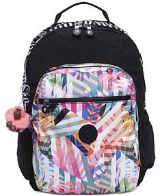 ff8886f90 Backpacks - Macy's