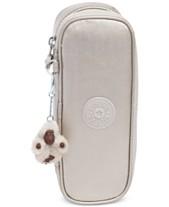 5a2f5f034 Kipling Handbags, Purses & Accessories - Macy's