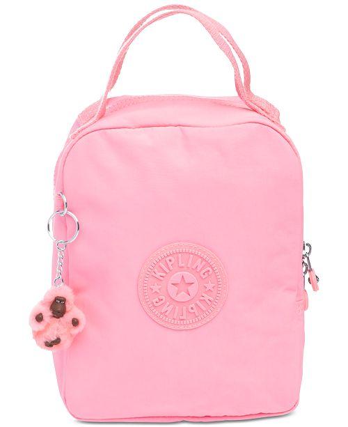 Kipling Lyla Lunch Bag