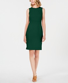 bdf78d6a66127 Dresses for Women - Shop the Latest Styles - Macy's