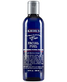 Facial Fuel Energizing Tonic For Men, 8.4-oz.