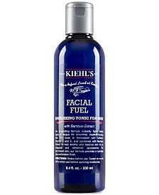 Facial Fuel Energizing Tonic For Men, 8.4-oz.