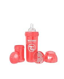 Twistshake Anti-Colic 260ml or 8oz Bottle