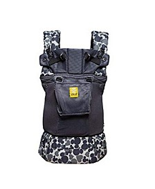 Complete Airflow Baby Carrier, Stitched Sweethearts