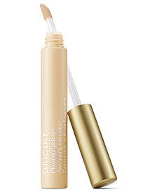 Origins Plantscription™ Anti-Aging Longwear Concealer