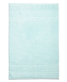 "Martha Stewart Collection 20"" x 30"" Spa Tub Mat, Created for Macy's"