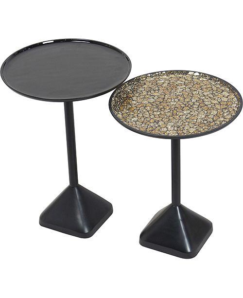 Ren Wil Rawdon Tables (Set of 2)