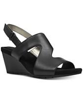 23a0fde90 Bandolino Sandals  Shop Bandolino Sandals - Macy s