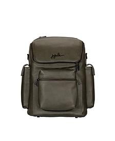 Forever Backpack Diaper Backpack
