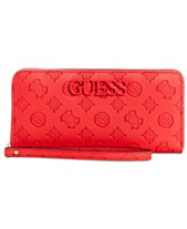 91e471769279 GUESS Handbags, Wallets and Accessories - Macy's